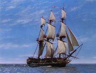 Horatio Hornblower 230px-11