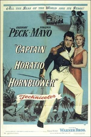 Horatio Hornblower Captai10