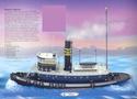 Chelsea tug Lionel12
