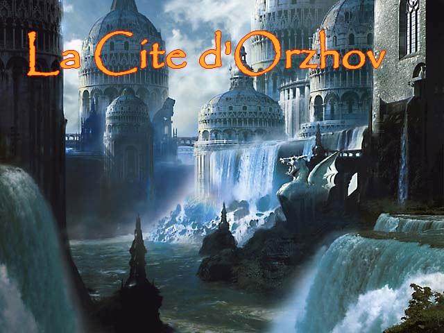 La-Cité-D'Orzhov