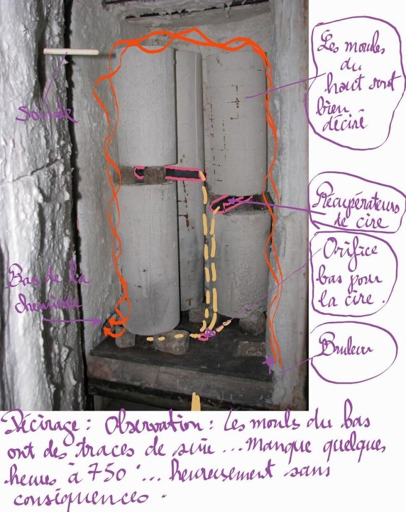 Cuisson/décirage moule Le_dac10