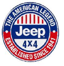 Ciao a tutti !! Jeep2011
