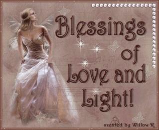Lovenlight