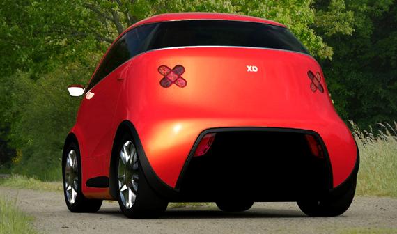 :: Cars :: Dok_in10