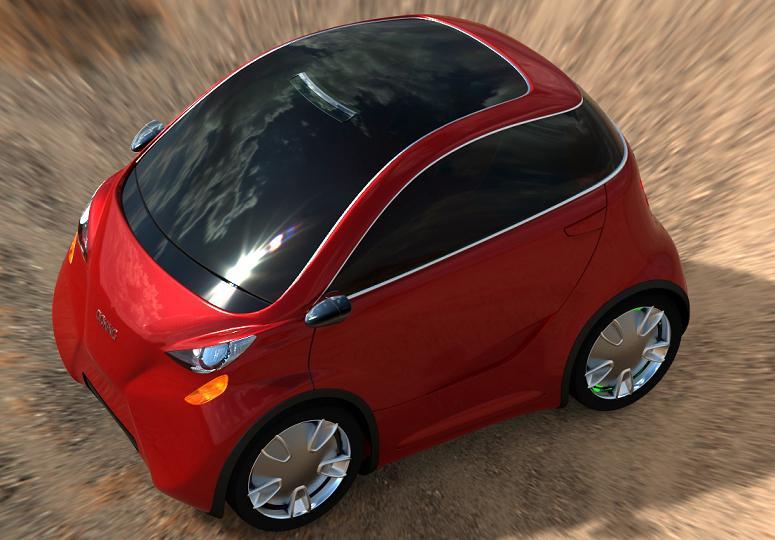 :: Cars :: Doking10
