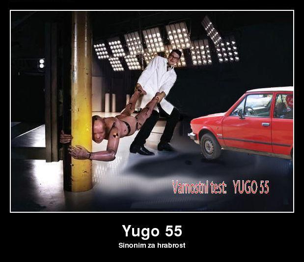 Demotivational Yugo10