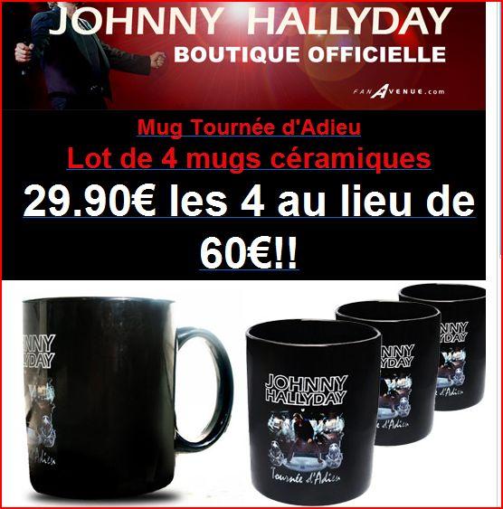 Mugs Johnny Captu123