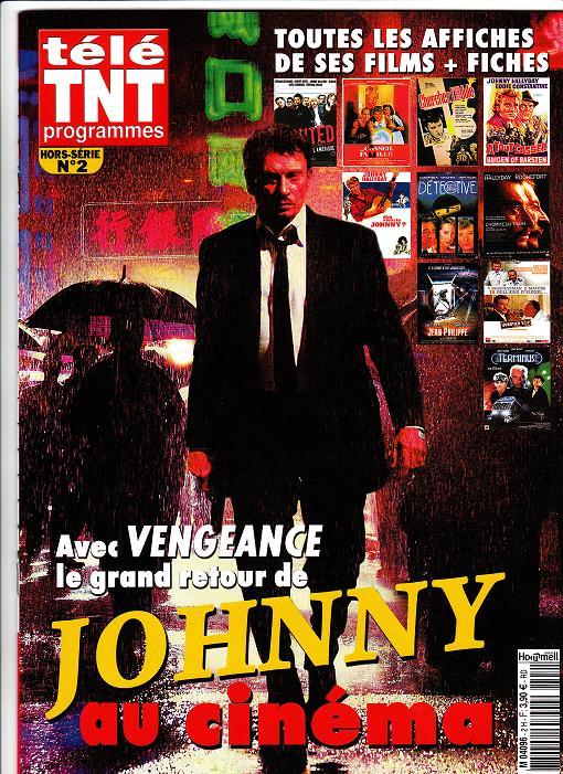 Johnny ..Filmographie..Affiches films et fiches techniques Img_0873