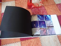 Mon livre personnalisé.. Montpe11