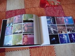 Mon livre personnalisé.. Montpe12