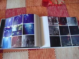 Mon livre personnalisé.. Montpe13