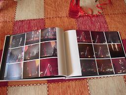 Mon livre personnalisé.. Montpe18