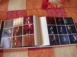 Mon livre personnalisé.. Montpe19