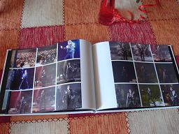 Mon livre personnalisé.. Montpe21