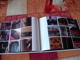 Mon livre personnalisé.. Montpe23