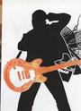 Chansons de johnny en BD tome 1 Img_0180