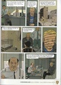 Chansons de johnny en BD tome 1 Img_0185