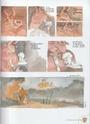 Chansons de johnny en BD tome 1 Img_0191