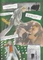 Chansons de johnny en BD tome 1 Img_0195