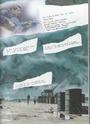 Chansons de johnny en BD tome 1 Img_0197