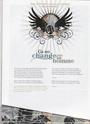 Chansons de johnny en BD tome 1 Img_0204