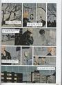 Chansons de johnny en BD tome 1 Img_0207