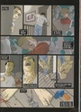 Chansons de johnny en BD tome 1 Img_0217