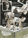 Chansons de johnny en BD tome 1 Img_0220