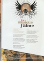 Chansons de johnny en BD tome 1 Img_0224