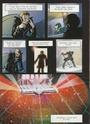Chansons de johnny en BD tome 1 Img_0239