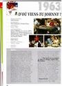 Johnny ..Filmographie..Affiches films et fiches techniques Img_0880