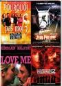 Johnny ..Filmographie..Affiches films et fiches techniques Img_0899