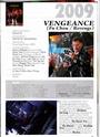 Johnny ..Filmographie..Affiches films et fiches techniques Img_0907