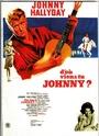 Johnny ..Filmographie..Affiches films et fiches techniques Img_0910
