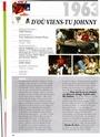 Johnny ..Filmographie..Affiches films et fiches techniques Img_0911