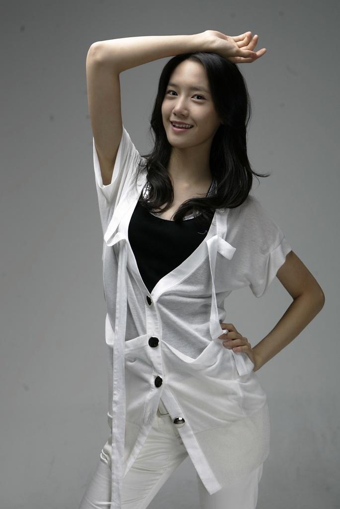 Apres ce cours, je sort ! (suiite Rp Im Yoona , Kim Ah Joong) 23201510