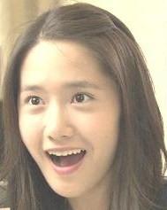 Apres ce cours, je sort ! (suiite Rp Im Yoona , Kim Ah Joong) - Page 2 Yoona-12
