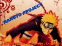 ..::Só Naruto::.. - == Só Naruto == 11