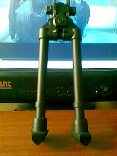 STUBBY AND MORE Bipod10
