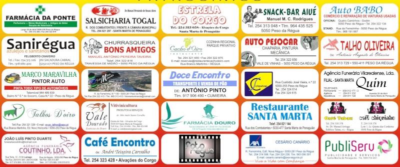 Festa em Honra de Santo António em Alvações do Corgo Rodape10