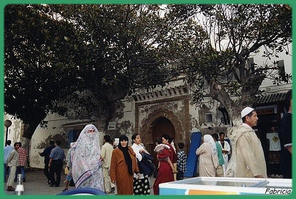 Grand jeu interminable des photos ! - Page 3 Essaou10