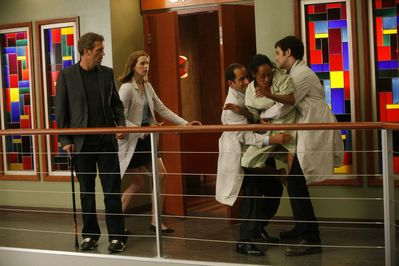 4X02 - The right stuff. Normal84