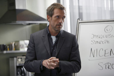 4X13 - No more Mr. Nice guy. Normal92