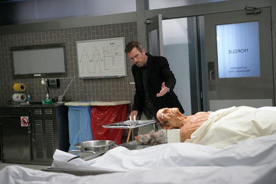 5X02 - Not cancer. Normal96