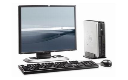اجهزة كمبيوتر جديد ومستعمل-القدس- نعيم-0522749991 92888d10