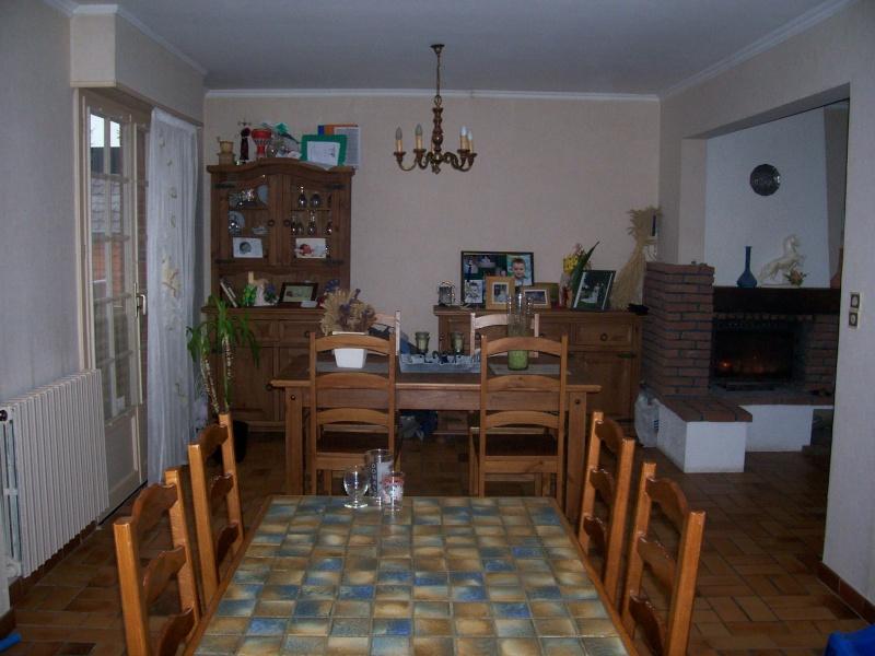 cuisine salon salle a manger de LOULOU à relooker Photo_10