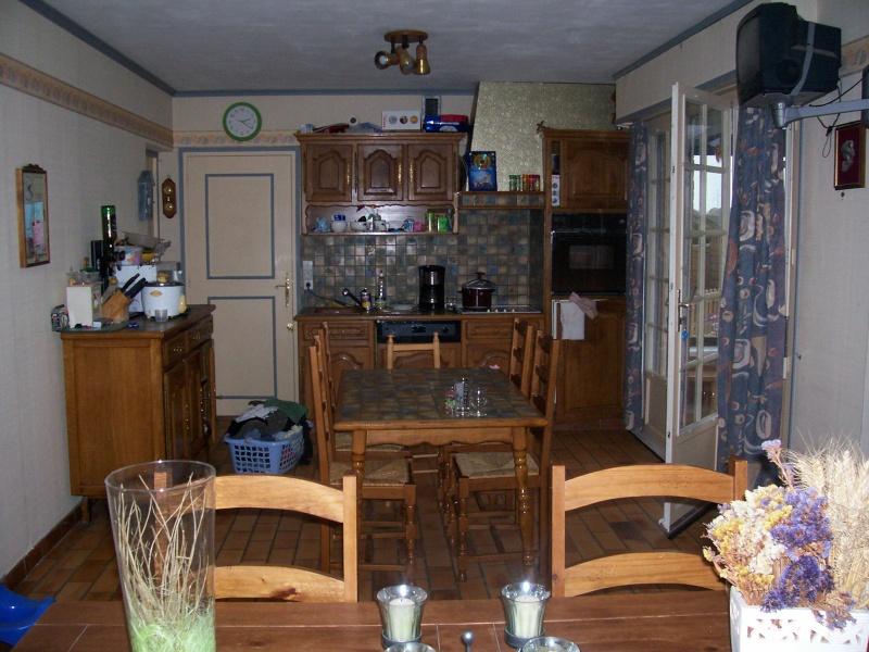 cuisine salon salle a manger de LOULOU à relooker Photo_11