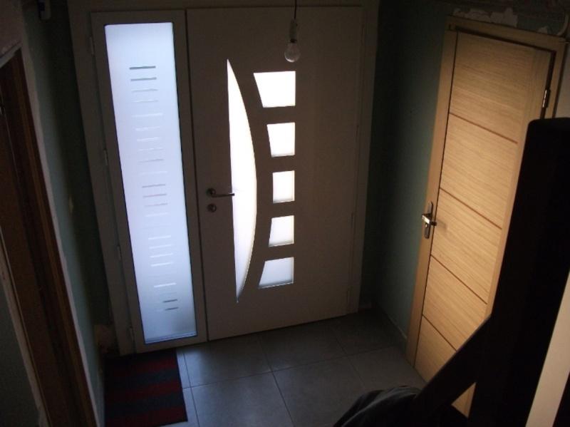 relooking hall d'entrée Photo_34