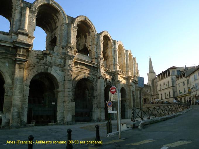 FELICES FIESTAS!!! Arles-13