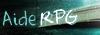 » Devenir partenaire Pubrpp10